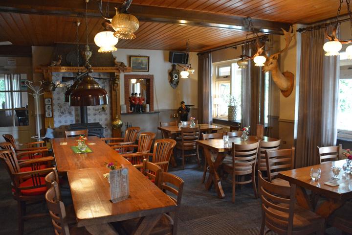 eetcafe-bar-camping-vakantiehuis-ootmarsum